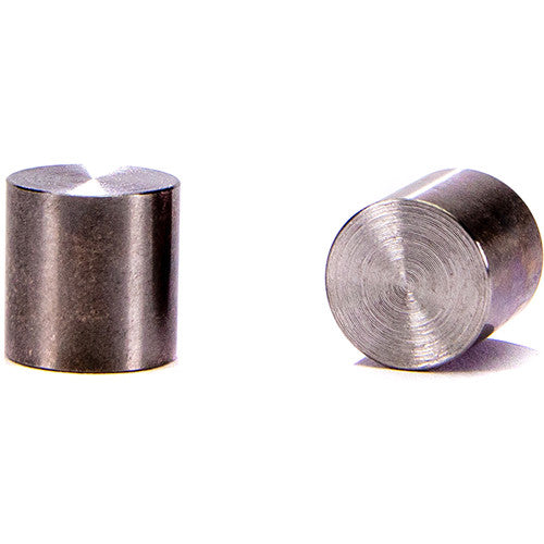 StabiLens Tungsten Alloy Weights for StabiLens (5-Pack) - Dependable Expendables