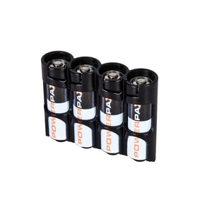 Storacell Battery Caddy - Dependable Expendables