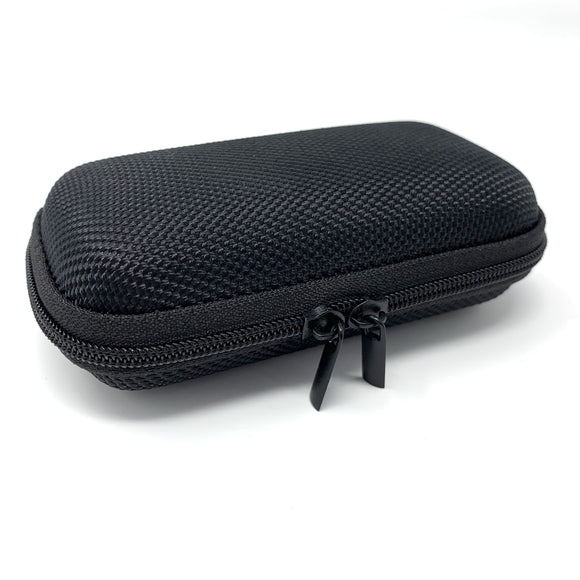 Small Clamshell Case - Dependable Expendables