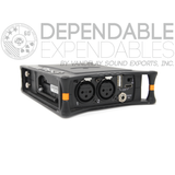 Sound Devices MixPre 3 Mixer/Recorder Kit, USED, A+ - Dependable Expendables