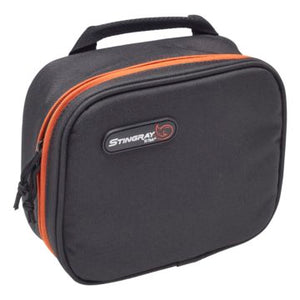 K-Tek KGBM1 Medium Gizmo Bag - Dependable Expendables