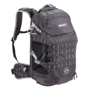 K Tek Stingray Backpack - Dependable Expendables