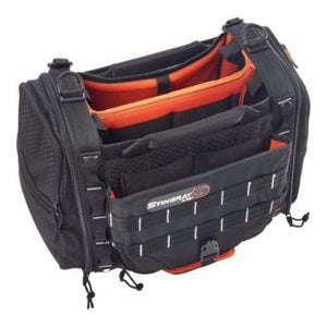 KSTGS – K-Tek Stingray Small Audio Mixer Recorder Bag - Dependable Expendables