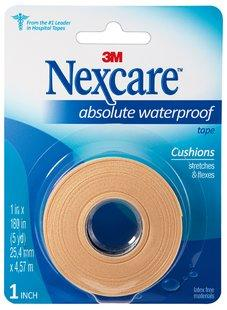 Absolute Waterproof Tape 1