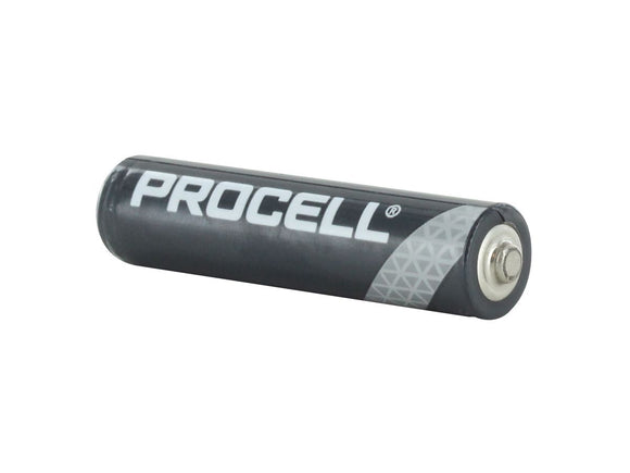 Duracell ProCell AAA Battery - 24 pack