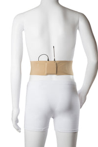 Viviana Transmitter Waist Straps - Dependable Expendables