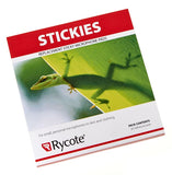 Rycote Stickies Original - Dependable Expendables