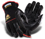 SetWear Hothand Gloves - Dependable Expendables