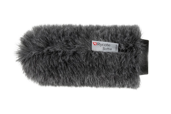 Rycote Classic Softie - Dependable Expendables