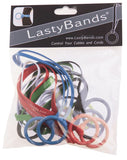 LastyBands, 10 pack - Dependable Expendables