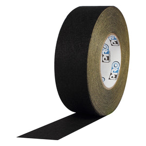 "2"" DuvePro Tape - Dependable Expendables"