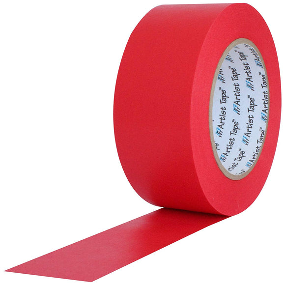 "1/2"" Paper Tape - Dependable Expendables"