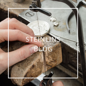 Steinlins Blog