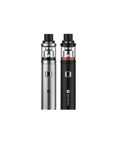 Vaporesso Veco One Kit 1500mAh - CBD Discounter