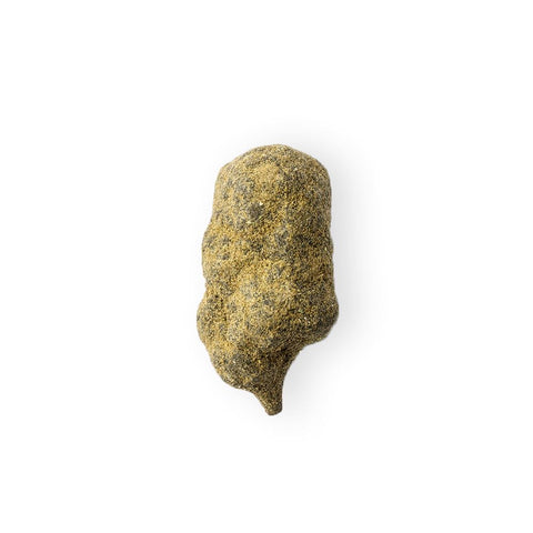 Green Passion Moonrocks 10g mit bis zu 70% CBD