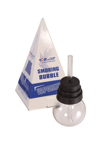 Smoking Bubble Handvaporizer - CBD Discounter
