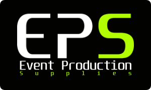 Event Production Supplies