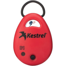 Kestrel DROP D1 Temperature Data Logger