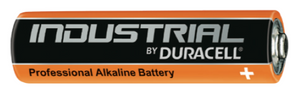 AAA Battery | Industrial by Duracell