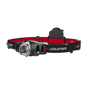 Led Lenser H3.2 |  Head Torch