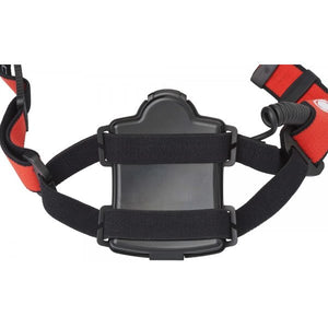 Led Lenser H7.2 | Head Torch