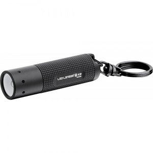 Led Lenser K2 | Keyring Torch