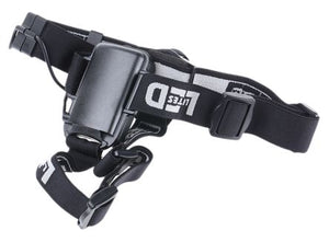 LedLites E41 |  Head Torch