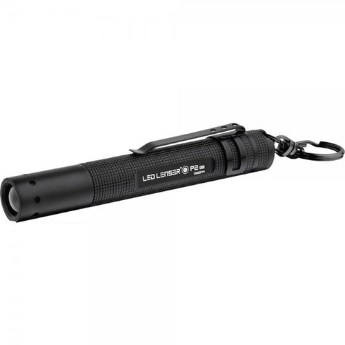 Led Lenser P2 | Inspection Torch