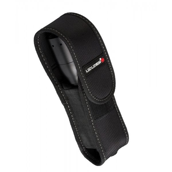 Pouch for Led Lenser P7R / M7R