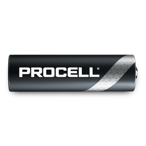AA Battery | Procell by Duracell