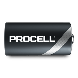 C Battery | Procell by Duracell