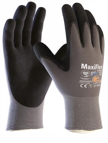 MaxiFlex Ultimate Gloves | ATG
