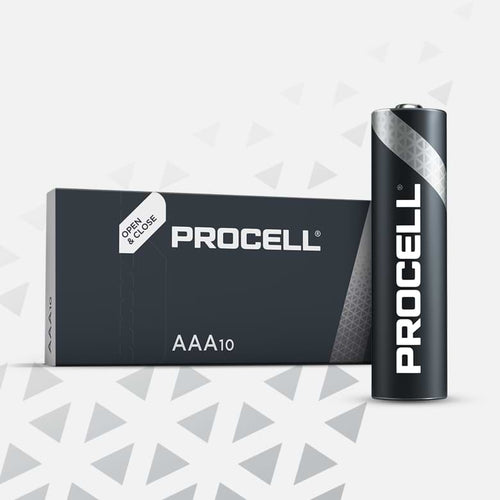 AAA Battery | Procell by Duracell