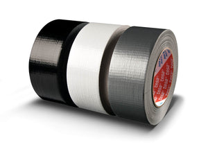 Gaffer Tape | Utility Duct Tape | Tesa 4613