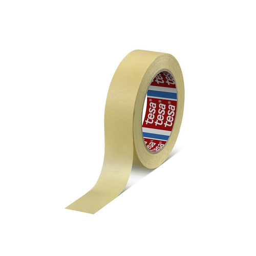 General Purpose Masking Tape | Tesa 4323
