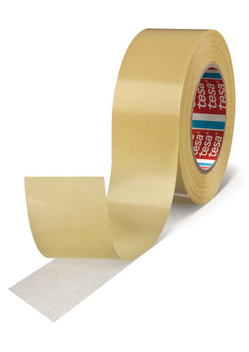 Double Sided Tape | 25m x 38mm | Tesa 4939