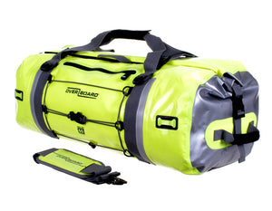 Waterproof Duffle Bag