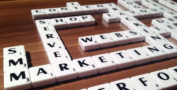 4 Content Marketing Tips for Beginners