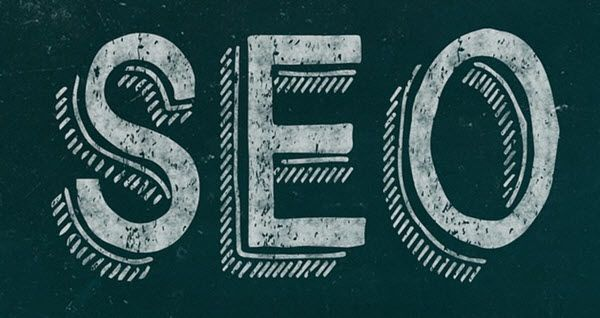 3 Benefits of Content Curation on Your SEO Content Writing