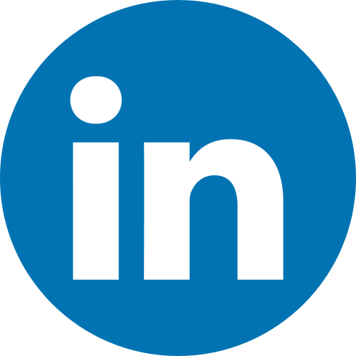 LinkedIn Content Management