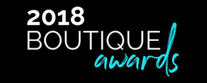 Willow Run Boutique wins 2018 WV Online Boutique of the Year!
