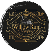 WILLOW RUN BOUTIQUE