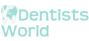Dentists-world