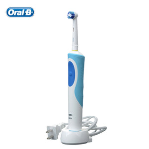 Oral B D12013  Electric Toothbrushes Rechargable Brands Oral Hygiene Electric Tooth Brushes - Dentists-world