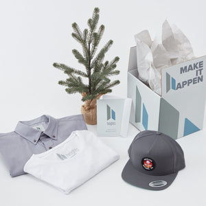 The Heights Gift Guide