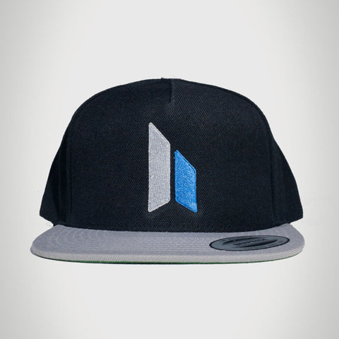 Heights Signature Hat
