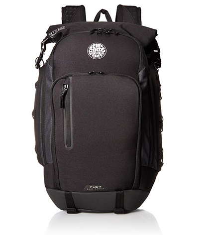 ripcurl surfer backpack