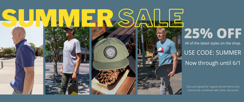 Tall Men's Clothing Summer Sale