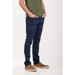 Heights - Redwood Slim Jeans For Tall Guys