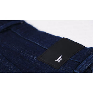Redwood Slim Jeans - Dark Blue Wash *SPECIAL PRE-ORDER PRICING* - Jeans